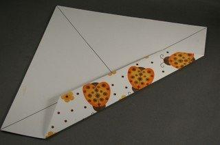 DIY-Paper-origami-gift-box04.jpg
