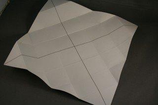 DIY-Paper-origami-gift-box06.jpg