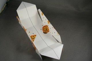 DIY-Paper-origami-gift-box09.jpg