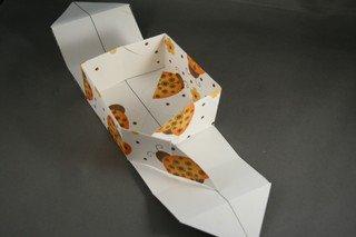 DIY-Paper-origami-gift-box10.jpg