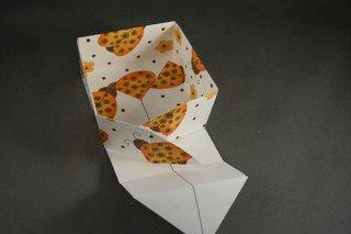 DIY-Paper-origami-gift-box11.jpg