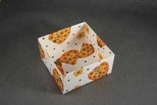 DIY-Paper-origami-gift-box12.jpg