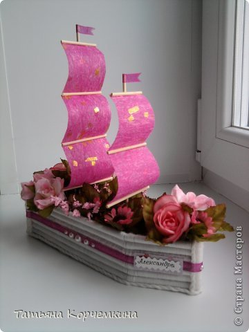 DIY-Sailboat-from-drinking-straw01.jpg