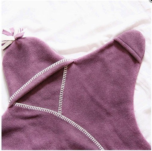 DIY-Star-Baby-Wrap-Blanket03.jpg