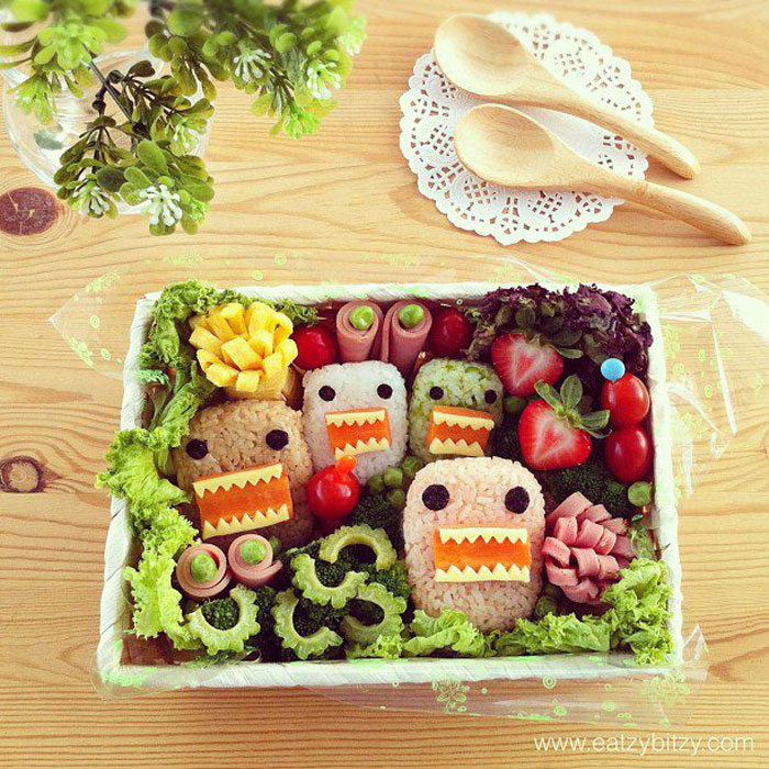 Fun-lunchbox-idea16.jpg
