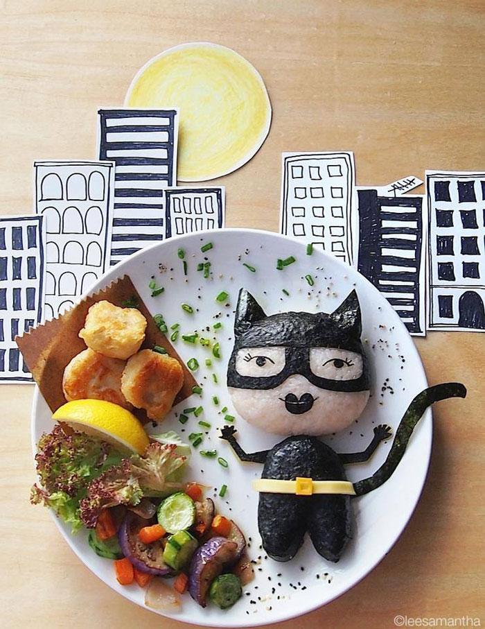 Fun-lunchbox-idea2.jpg