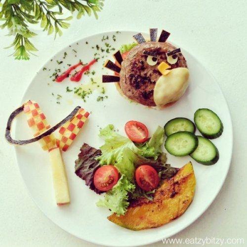 Fun-lunchbox-idea7.jpg