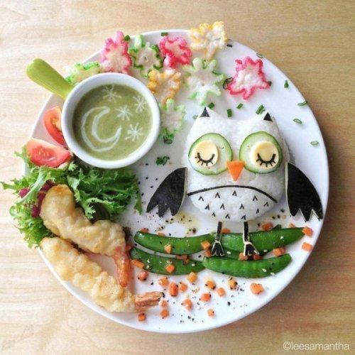 Fun-lunchbox-idea8.jpg