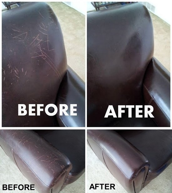 fabartdiy How-to-fix-scratches-on-leather