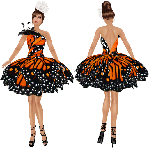 Monarch-Butterfly-Dress2.png
