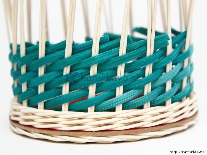 Weave-basket10.jpg