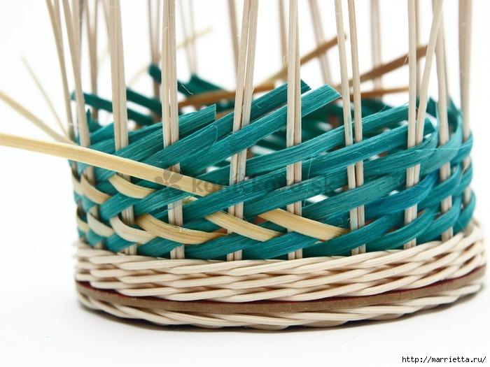 Weave-basket11.jpg
