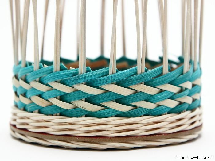 Weave-basket12.jpg