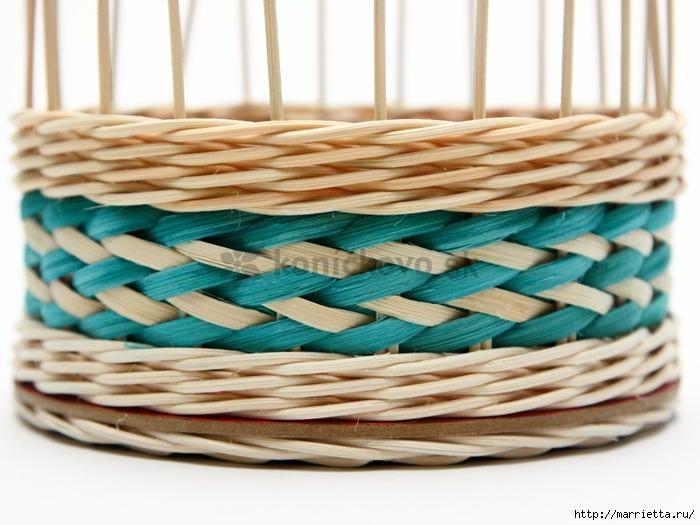 Weave-basket13.jpg