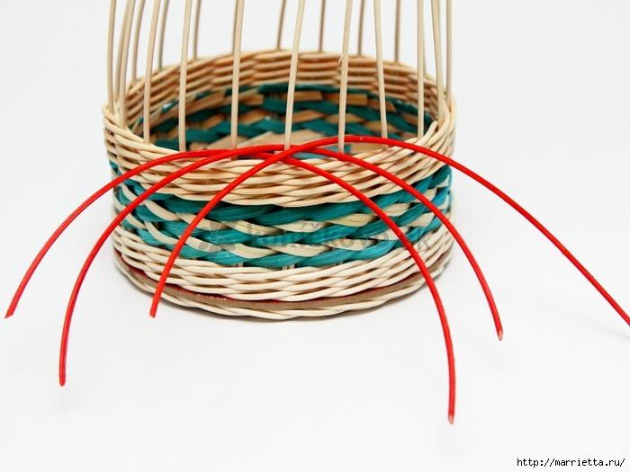 Weave-basket14.jpg