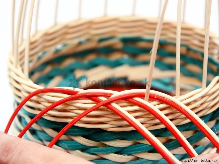 Weave-basket15.jpg
