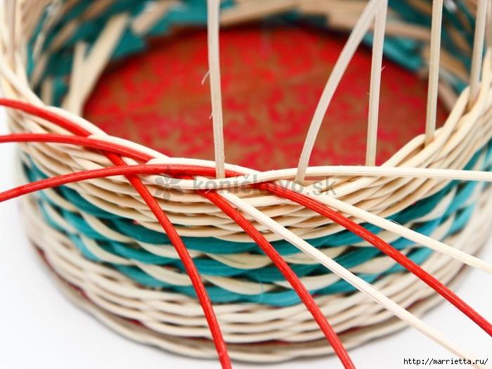 Weave-basket16.jpg