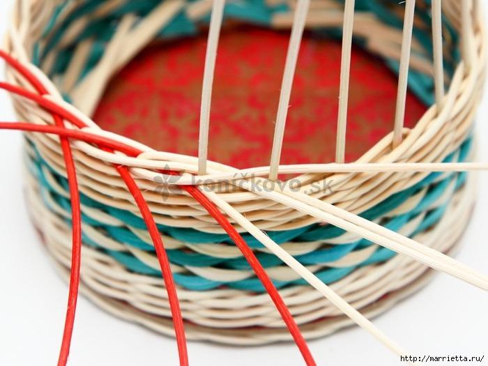Weave-basket17.jpg