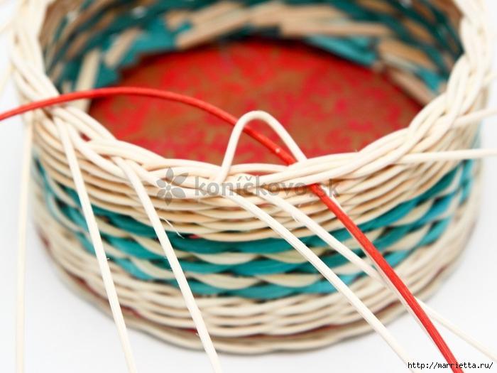 Weave-basket18.jpg