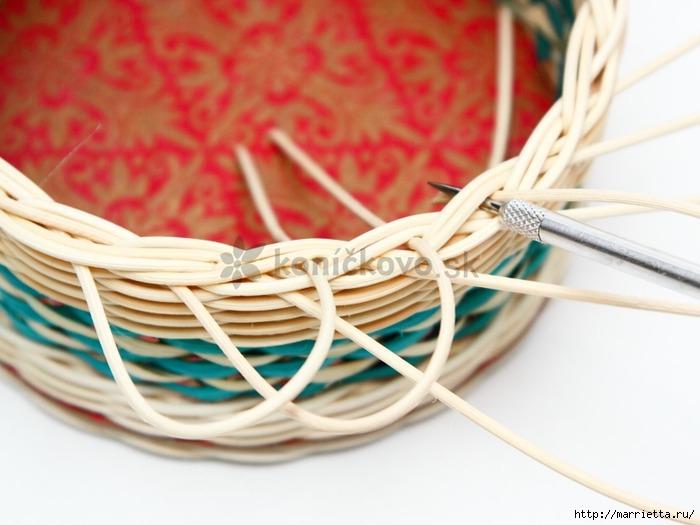 Weave-basket19.jpg