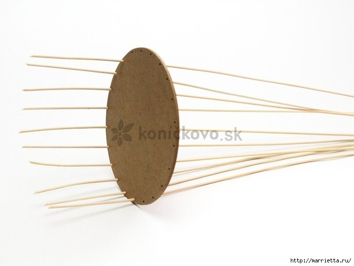 Weave-basket2.jpg