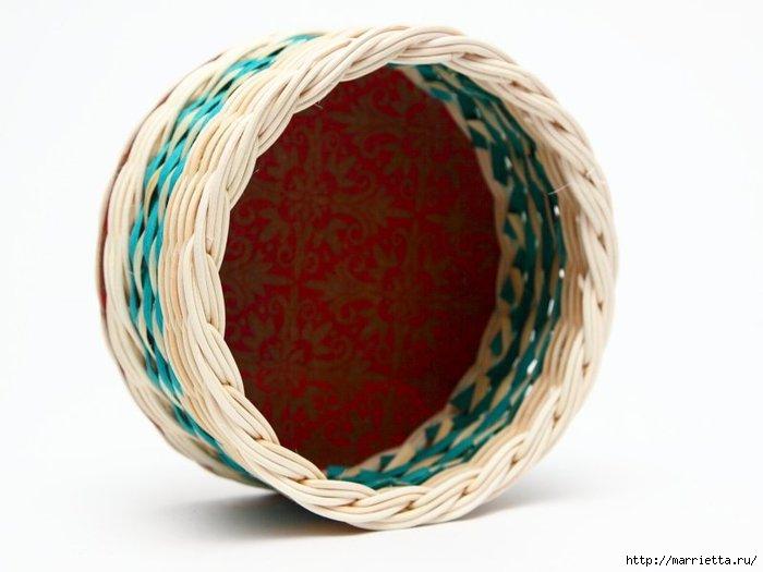 Weave-basket20.jpg