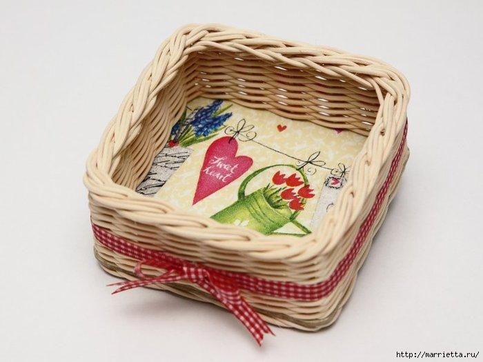 Weave-basket22.jpg