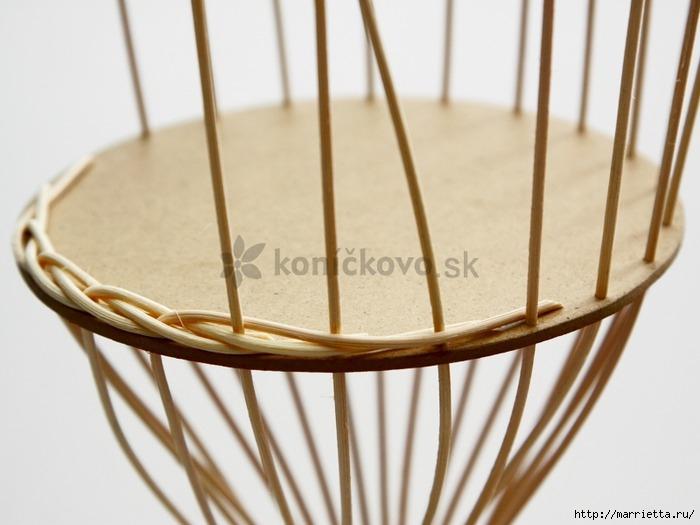 Weave-basket3.jpg