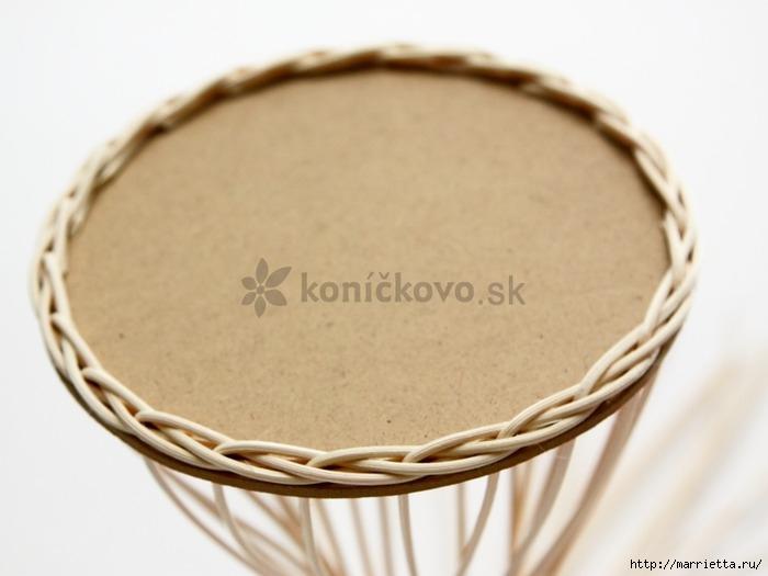 Weave-basket4.jpg
