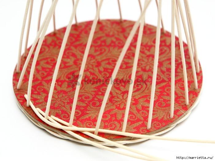 Weave-basket5.jpg