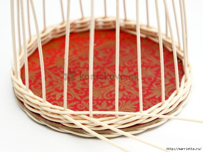 Weave-basket6.jpg