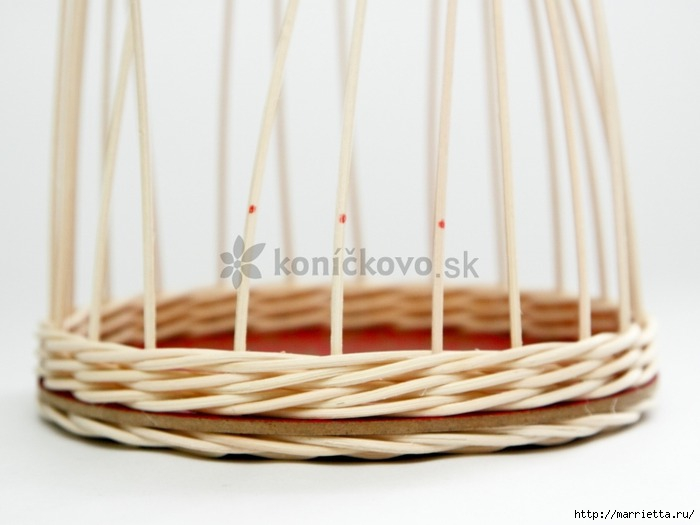Weave-basket7.jpg