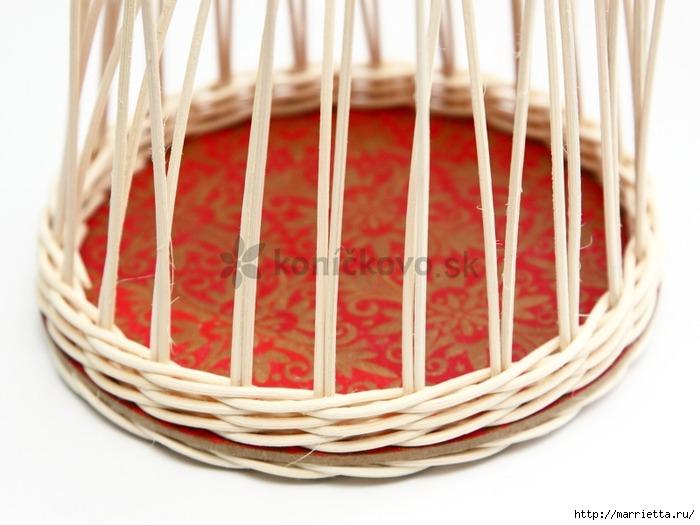 Weave-basket8.jpg
