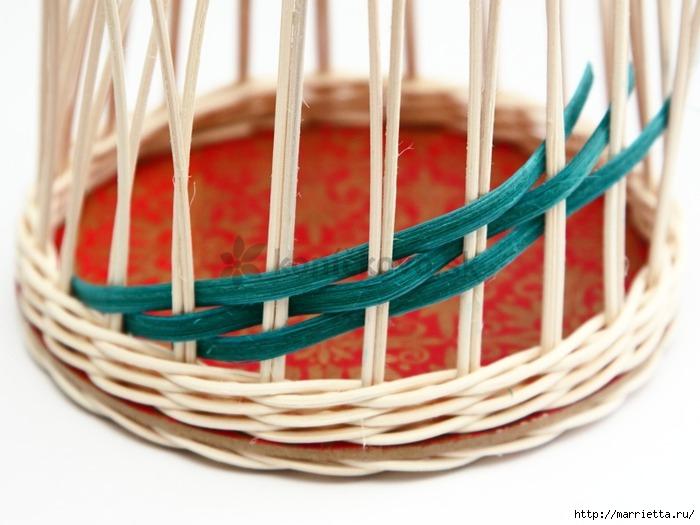 Weave-basket9.jpg