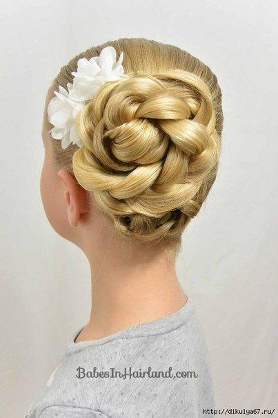 double-braided-haircupdo01.jpg