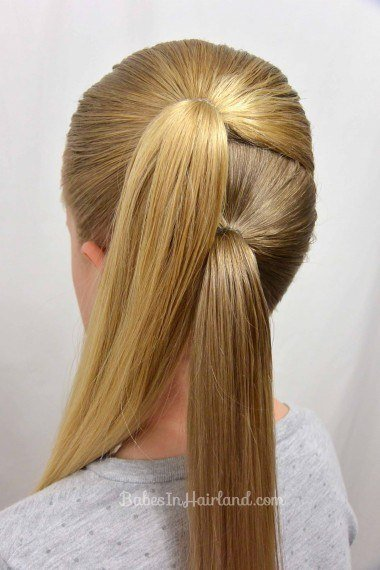 double-braided-haircupdo03.jpg