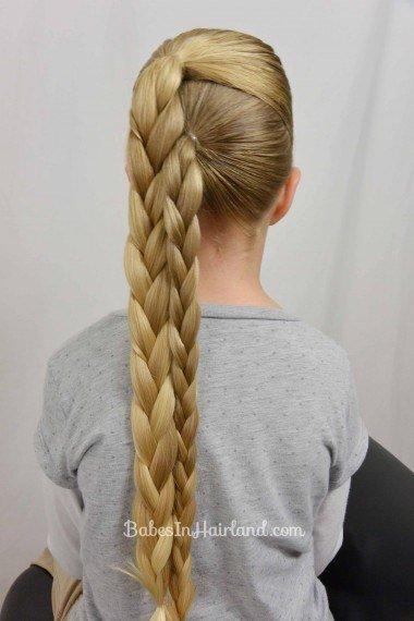 double-braided-haircupdo04.jpg