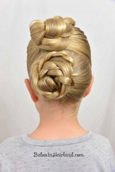 double-braided-haircupdo05.jpg