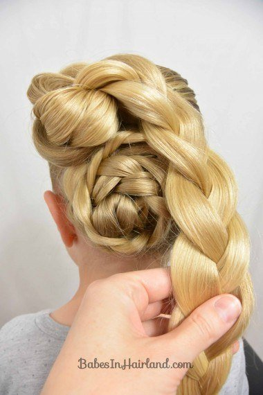 double-braided-haircupdo06.jpg