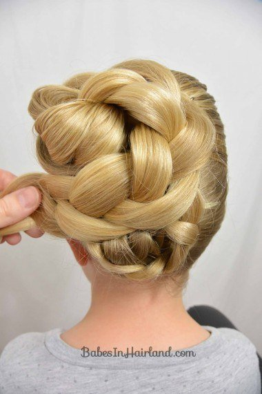 double-braided-haircupdo07.jpg