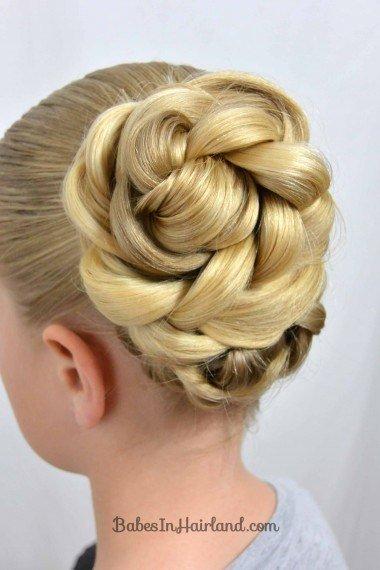 double-braided-haircupdo08.jpg