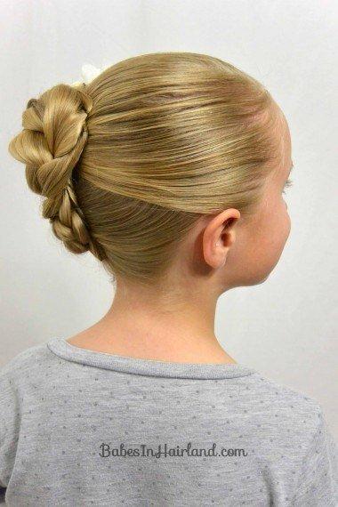 double-braided-haircupdo09.jpg
