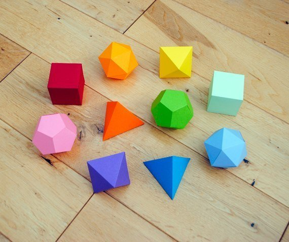 geometric-shapes01.jpg
