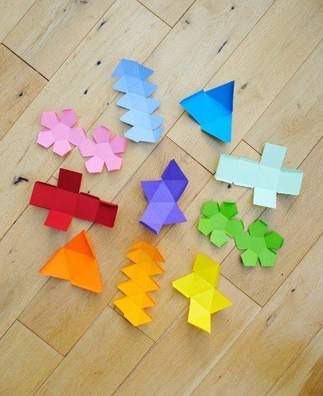 geometric-shapes02.jpg