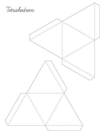 geometric-shapes03.jpg