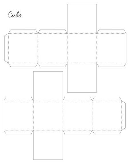 geometric-shapes05.jpg