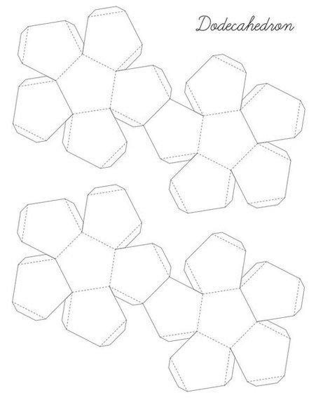 geometric-shapes06.jpg