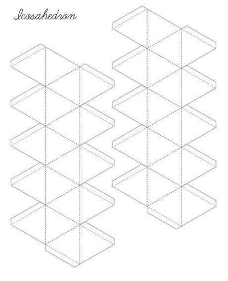 geometric-shapes07.jpg