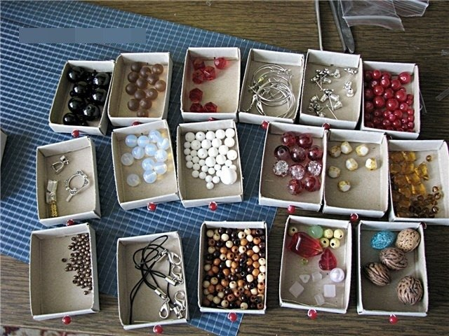 jewelry-drawer-from-match-box06.jpg