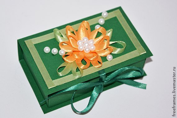 paper-gift-box-from-template1.jpg
